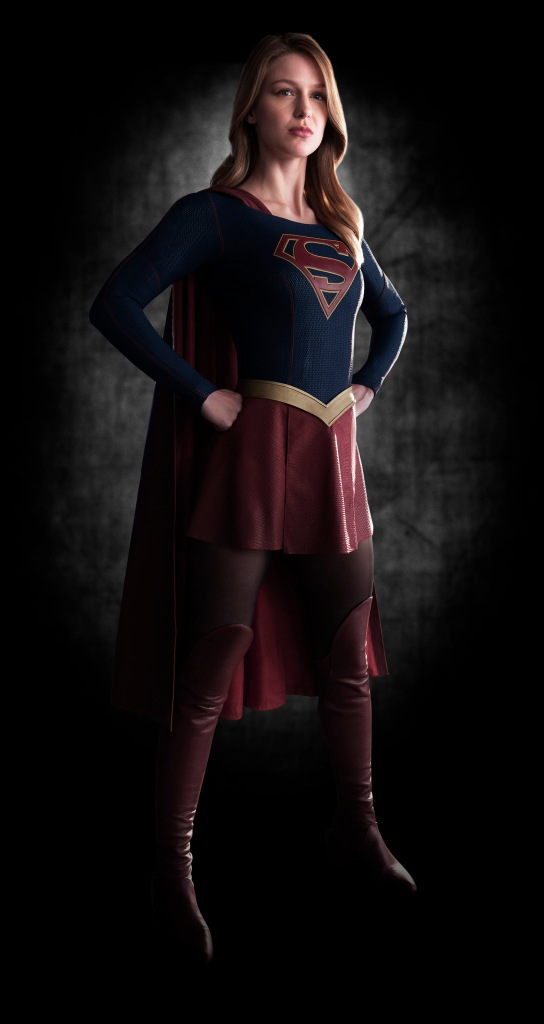 SUPERGIRL-First-Look-Image-Full-Body- 2