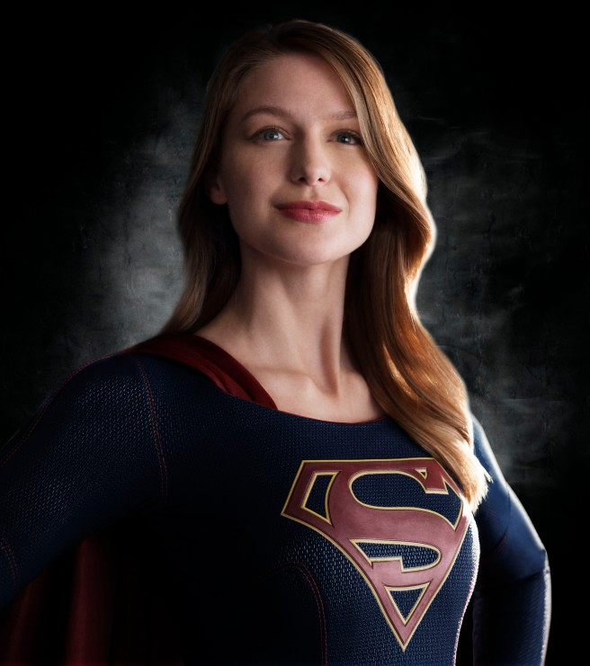 SUPERGIRL-First-Look-Image-Headshot 1
