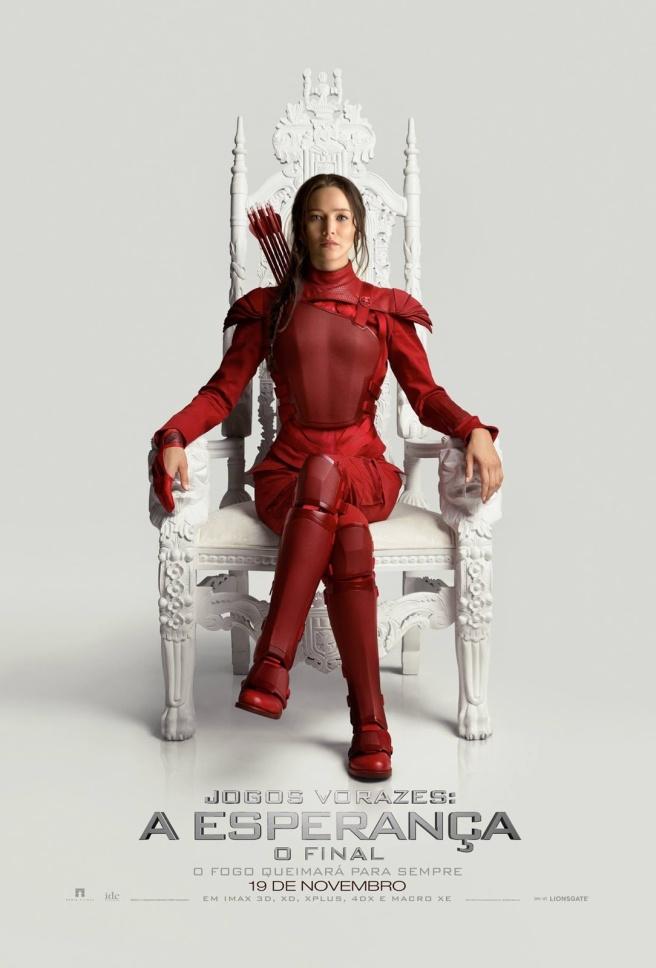 KatnissEsperançaOFinal