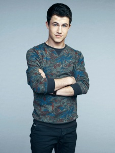 Alexander__DYLAN_MINNETTE_MIDDLESWORTH_